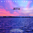 Take It Easy (Matstubs Remix)/Jetta
