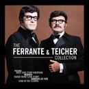 The Ferrante & Teicher Collection/Ferrante & Teicher