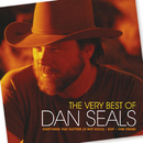 The Very Best Of Dan Seals/Dan Seals