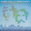 The Philadelphia Years/Hall & Oates