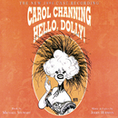 Hello, Dolly! (The New 1994 Cast Recording)/Jerry Herman