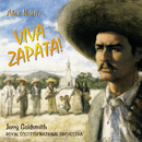 Viva Zapata!/Alex North