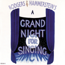 A Grand Night For Singing/Richard Rodgers, Oscar Hammerstein II