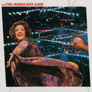 The Ethel Merman Disco Album/Ethel Merman