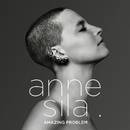 Amazing Problem/Anne Sila