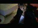 Le Ore Piccole (Videoclip)/Neffa