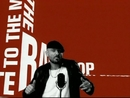W.O.P. (Videoclip)/Raiz
