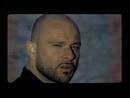 Scegli Me(Videoclip)/Raiz