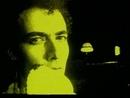 Io Sono Francesco(Videoclip)/Francesco Tricarico