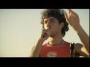 Musica(Videoclip)/Francesco Tricarico