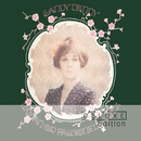 Like An Old Fashioned Waltz (Deluxe Edition)/Sandy Denny