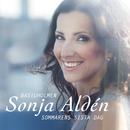 Bastuholmen / Sommarens sista dag/Sonja Aldén