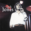 The Best Of Jack Jones/Jack Jones