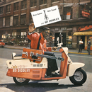 Have Guitar, Will Travel/Bo Diddley