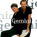 Det bästa med Karin & Anders Glenmark/Gemini