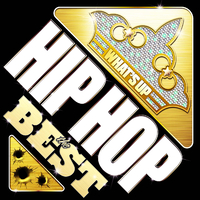 What's Up - Hip Hop the Best