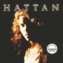 Hattan/Hattan