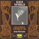 Beethoven: Symphonies Nos.7 & 8 (Live)/Berliner Philharmoniker, Wilhelm Furtwängler