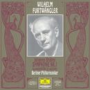 Brahms: Symphony No.1, Alceste, Overture (Live)/Berliner Philharmoniker, Wilhelm Furtwängler