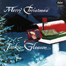 Merry Christmas/Jackie Gleason