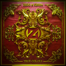 True Colors/Zedd, Kesha