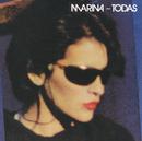 Todas/Marina