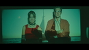 Waves (feat. Alexandra)/Perttu