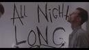 All Night Long/Machine Gun Kelly