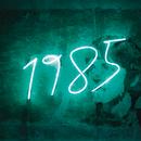 Nineteen Hundred And Eighty Five (Paul McCartney & Wings Vs. Timo Maas & James Teej)/Paul McCartney, Wings, Timo Maas, James Teej