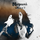 Million N' 1/Mayaeni