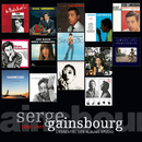 L'Essentiel Des Albums Studio/Serge Gainsbourg