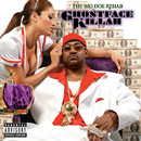 The Big Doe Rehab/Ghostface Killah