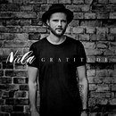 Gratitude (Deluxe)/Niila