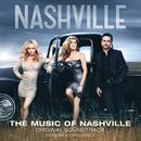 The Music Of Nashville Original Soundtrack (Season 4 Vol. 2)/Nashville Cast