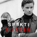 Flipperi (feat. Miro)/Spekti