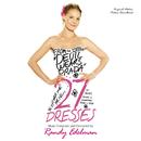 27 Dresses (Original Motion Picture Soundtrack)/Randy Edelman