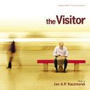 The Visitor/Jan A.P. Kaczmarek