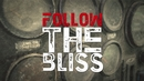 The Bliss (Lyric Video)/Volbeat