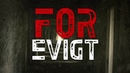 For Evigt (Lyric Video) (feat. Johan Olsen)/Volbeat