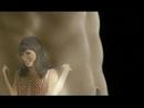 Recogn-Eyez(Videoclip)/Irene Nonis