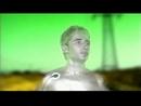 Il Punto (Videoclip)/Tiromancino