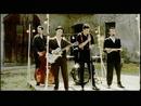 Il Senso Della Vita (Videoclip)/Davide Re
