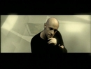 L'Uomo Che Tiene Il Volante (Videoclip)/Maur1210 Liguori, Alessio Bertallot