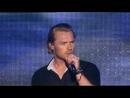 Words (Live 2008)/Boyzone