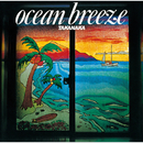 OCEAN BREEZE/高中 正義
