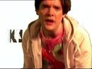Gravity's Rainbow (E-video)/Klaxons