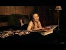 Real Girl/Mutya Buena