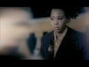 Troubled Girl(Video)/Karen Ramirez