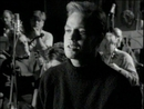 As Time Goes By (Stereo)/Jason Donovan