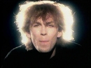 Sunshine Playroom(Video)/Julian Cope
